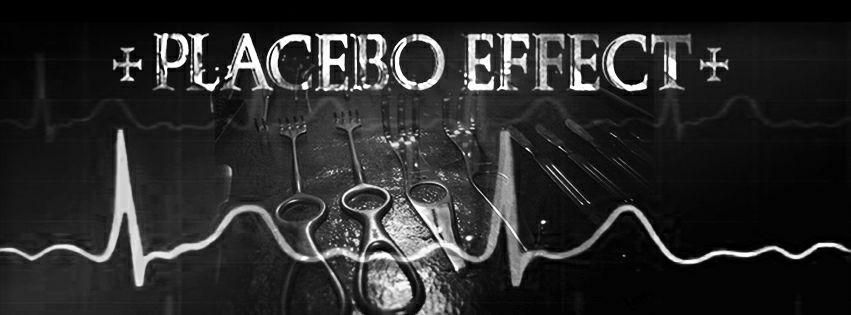 """Featured image for """"Placebo Effect zerschlagen ihre Seelen"""""""