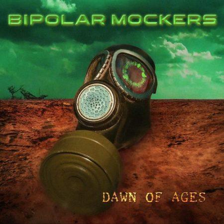Bipolar Mockers - Dawn of Aces