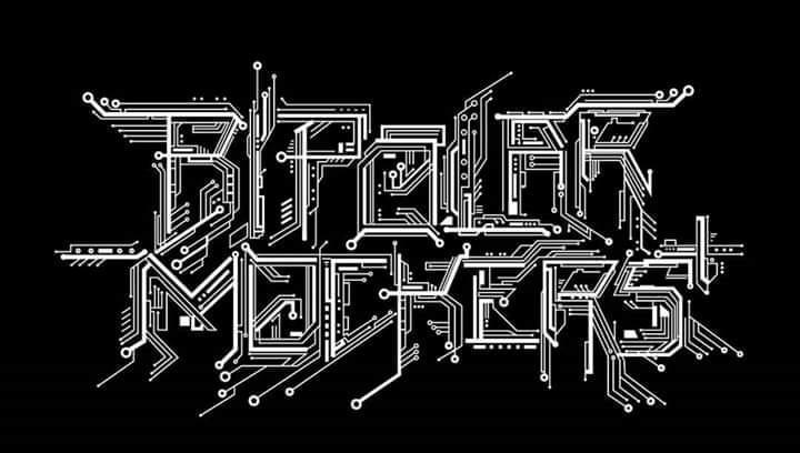 Bipolar-Mockers-Logo